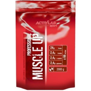 ActiveLab Muscle Up (2000 gr)